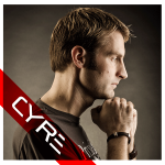 Line-Up_CYRE