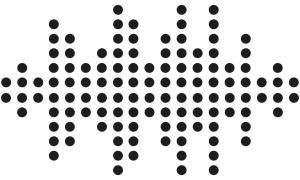 Logo_Beat
