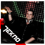 Line-Up_Tekno